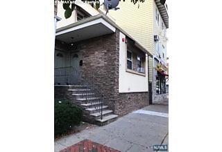 Photo of 344 Kearny Avenue Kearny, NJ