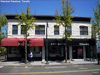 Photo of 29-31 A Washington Street Tenafly, NJ