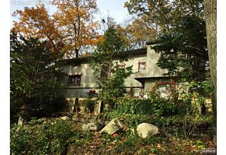 Photo of 25 Clubhouse Avenue West Milford, NJ