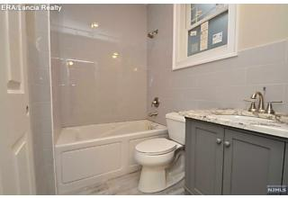 Photo of 29 Charles Place Old Tappan, NJ