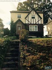 Photo of 328 Marlboro Road Wood Ridge, NJ
