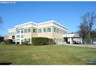 Photo of 250 Passaic Avenue Fairfield, NJ