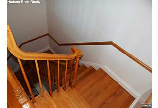 Photo of 203 Shearwater Court Jersey City, NJ