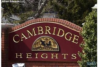 Photo of 363 Cambridge Drive Ramsey, NJ