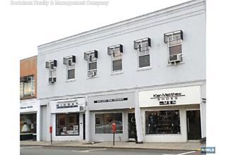 Photo of 10 North Dean Street Englewood, NJ