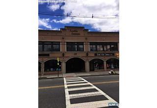 Photo of 510 Franklin Avenue Nutley, NJ
