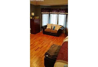 Photo of 227a 3rd Street Fairview, NJ