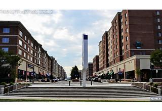 Photo of 3110 City Place Edgewater, NJ