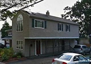 Photo of 45 Melrose Avenue Bergenfield, NJ