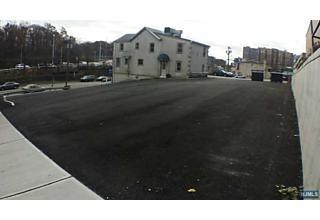 Photo of 2153 Hudson Terrace Fort Lee, NJ