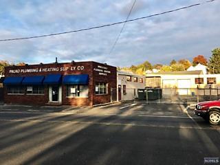 Photo of 496 River Drive Garfield, NJ