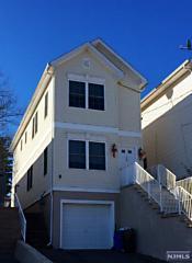 Photo of 73 Cedar Street Garfield, NJ