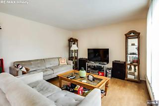 Photo of 360 Littleton Avenue Newark, NJ
