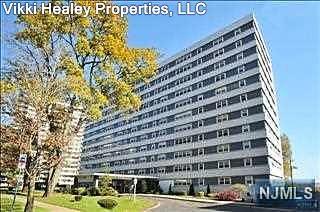 Photo of 280 Prospect Avenue Hackensack, NJ