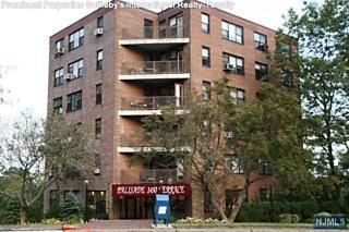 Photo of 1450 Palisade Avenue Fort Lee, NJ