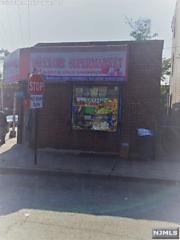 Photo of 150 Taylor Street Orange, NJ