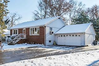 Photo of 29 James Street Wayne, NJ