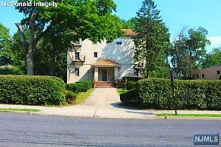 Photo of 57 Brookway Avenue Englewood, NJ