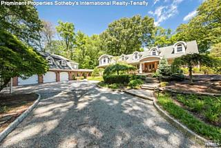 Photo of 935 Old Mill Road Franklin Lakes, NJ