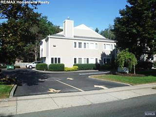 Photo of 1000 South Maple Avenue Glen Rock, NJ