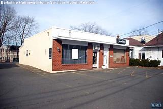 Photo of 2 Railroad Avenue Montvale, NJ
