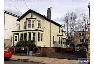 Photo of 108 Oak Street Jersey City, NJ