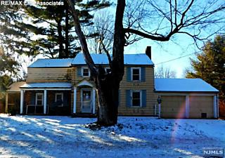 Photo of 865 Macopin Road West Milford, NJ