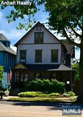Photo of 110 Main Avenue Neptune Twp, NJ