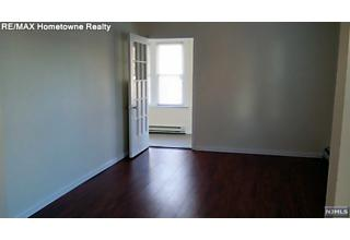 Photo of 246 Prospect Avenue Maywood, NJ