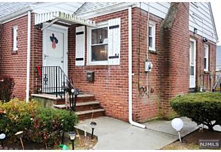 Photo of 62 Eagle Avenue New Milford, NJ