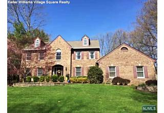 Photo of 15 Yeomans Lane Allendale, NJ