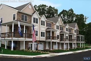 Photo of 45 Halina Lane Butler Borough, NJ