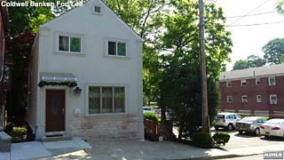 Photo of 231 Myrtle Avenue Fort Lee, NJ