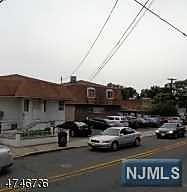 Photo of 625 Midland Avenue Garfield, NJ