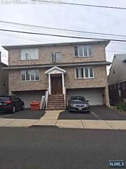 Photo of 489c Jersey Avenue Fairview, NJ