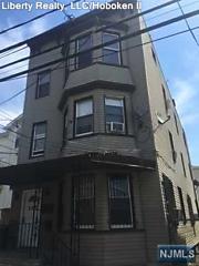 Photo of 107 Highland Avenue Newark, NJ