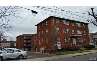Photo of 2430 8th Street Fort Lee, NJ