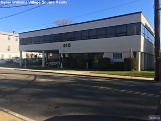 Photo of 810 Main Street Hackensack, NJ