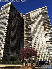 Photo of 300 Winston Drive Cliffside Park, NJ