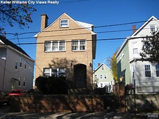Photo of 66 Hobart Place Clifton, NJ