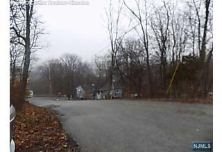 Photo of 6 Union Road Wantage, NJ