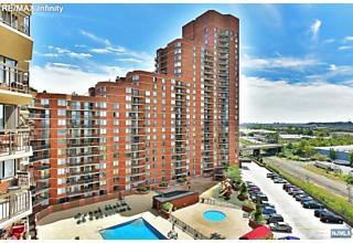 Photo of 611 Harmon Cove Tower Secaucus, NJ