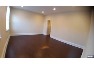 Photo of 225 Closter Dock Road Closter, NJ
