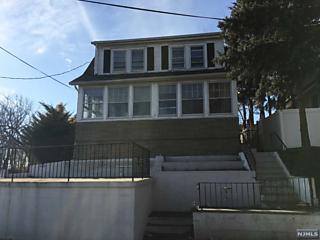 Photo of 19-23 Van Houten Avenue Passaic, NJ