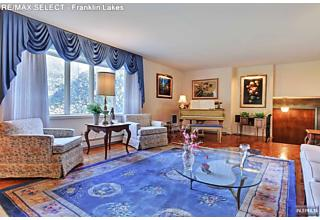 Photo of 710 High Mountain Road Franklin Lakes, NJ