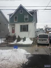 Photo of 124 Garden Avenue Belleville, NJ