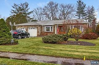 Photo of 13 Aldrin Drive West Caldwell, NJ