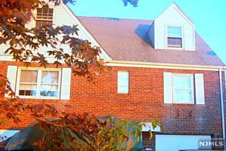 Photo of 150 6th Street Fairview, NJ