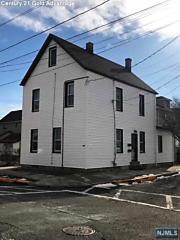 Photo of 622 Division Avenue Carlstadt, NJ