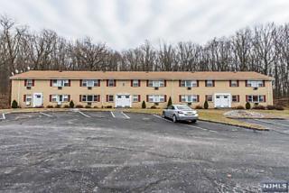Photo of 330 Franklin Avenue Rockaway Boro, NJ